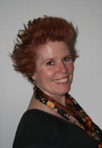 Debbie Neumayer