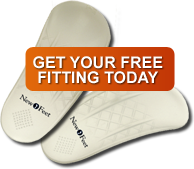Get Your Free Fitting Today
